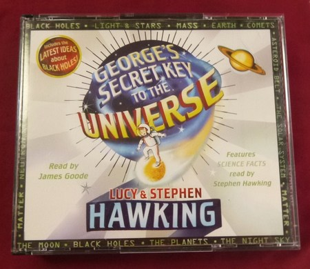 1 GEORGE'S SECRET KEY TO THE UNIVERSE CD.JPG