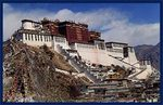 Potala_Palace_PD.jpg