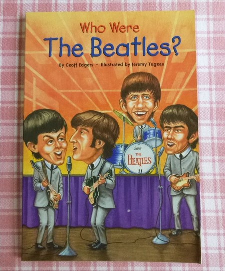 Who Were the Beatles.JPG